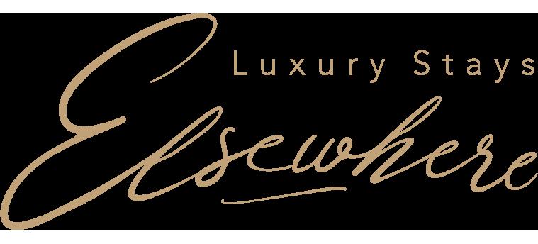 Knokke - Huis / Maison - Luxury Stays Elsewhere - Nelso