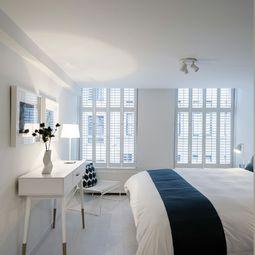 Masterbedroom Diephuys14B
